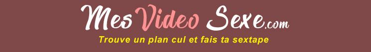 mesvideosexe.com